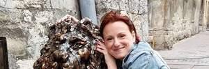 В Днепре умерла волонтер Анна Яценко