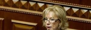 К Путину обратилось восемь граждан РФ с просьбой обменять их на украинцев