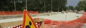 Скільки грошей треба, щоб відремонтувати всі дороги та мости в Україні: сума вражає