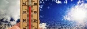 Аномальна спека забрала життя 23 людей в Іспанії