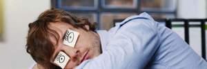 Як хронічне недосипання впливає на гени: несподівана ознака