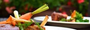 Чому чоловікам треба їсти яловичину