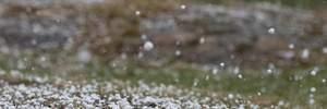 Как бушует непогода по всей Европе: потрясающие видео