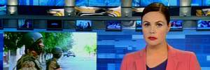 Известная российская пропагандистка променяла Крым на Европу: опубликованы кадры с отдыха