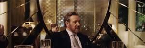 Новий фільм зі скандальним Спейсі відзначився нечуваним рекордом у перший день прокату
