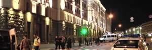 Стрілянина у Харкові: встановлено особу нападника і опубліковано посмертне фото 18+