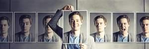 Меняется ли личность с возрастом: ответ ученых