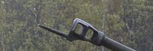 Готовимся к наступлению: в Киеве начали серийное производство 152-миллиметровых снарядов