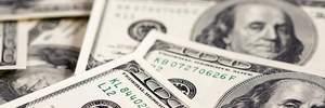 Готівковий курс валют 21 серпня: євро знову злетів угору
