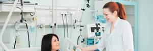 Какие лекарства предоставляются бесплатно при лечении в стационаре