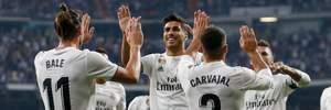 Реал – Рома: прогноз букмекерів на матч Ліги чемпіонів