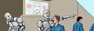 К 2025 году половину рабочих мест заберут роботы, – аналитики