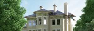 Субсидії для багатіїв: як власники елітних будинків отримують пільги
