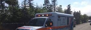 В Канаде школьники отравились спреем от медведей