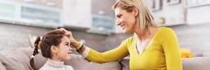 Три табу у спілкуванні з дітьми