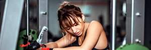 Почему внезапно останавливается сердце во время занятий спортом