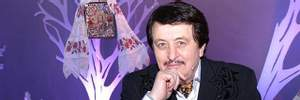 Співак Іван Попович потрапив у жахливу аварію: фото