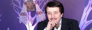 Певец Иван Попович попал в ужасную аварию: фото