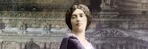 Топ-5 фактів про легендарну Соломію Крушельницьку, які приголомшують