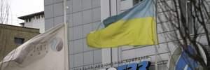 Сколько сэкономила Украина без российского газа: впечатляющая сумма