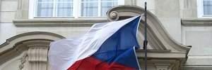 """Посольство Чехії відповіло на звинувачення у """"наданні чеського громадянства"""" закарпатцям"""
