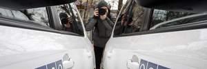 Боевики не пускают ОБСЕ в четыре населенных пункта