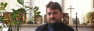 Казати що спасіння – у РПЦ, є певною мірою єрессю, – архієрей МП про служіння Константинополю