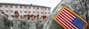 Второй погибший пилот Су-27 таки был американским военным, – ВСУ
