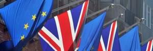 Вихід Британії з Євросоюзу: які можуть бути наслідки