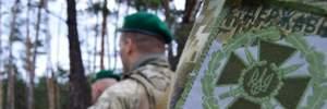 Через теракт в Керчі Україна посилила охорону адмінмежі з окупованим Кримом