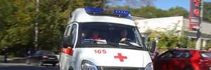 Масове вбивство в коледжі у Керчі: у МОЗ Росії озвучили нові дані щодо постраждалих