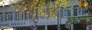 Массовое убийство в колледже в Керчи: в Минздраве России рассказали о состоянии пострадавших