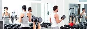 Чому немає результатів фізичних тренувань: три причини