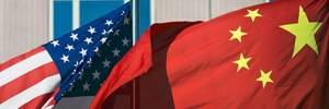 Зростання ВВП Китаю сповільнилося через торгову війну з США