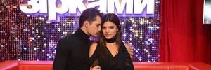 """Мішель Андраде може станцювати з іншим партнером на """"Танцях з зірками 2018"""": несподівані деталі"""