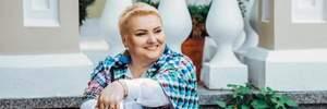 """Гибель Поплавской: появилось видео из автобуса с актерами """"Дизель шоу"""" перед аварией"""