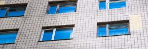Породілля вистрибнула з вікна пологового будинку: жінка розбилась на смерть