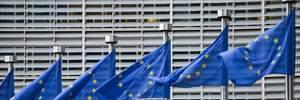 До продовження санкцій ЄС проти Росії приєднались 4 країни