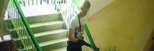 Масове вбивство у Керчі: мати загиблого студента назвала головну мету Рослякова