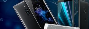 Найкращі смартфони Sony – рейтинг Техно 24
