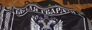 Некоторые боевики на Донбассе могли проходить подготовку в Молдове