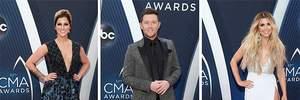Церемонія нагородження CMA Awards 2018: фото ефектного шоу