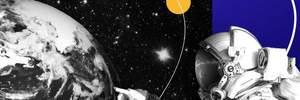 Українка їде у NASA: стали відомі результати гри Boto Sapiens