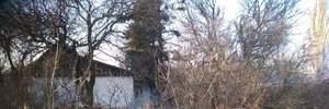 Доба на Донбасі: поранені бійці ЗСУ та обстріляні житлові будинки у Південному