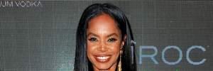 У США померла модель Кім Портер – екс-кохана репера Diddy