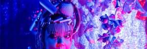 У Києві відкрилась грандіозна виставка з 3D-скульптурами: ефектні фото