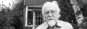 Помер Жорес Медведєв – знаменитий радянський вчений, який хотів перемогти старість