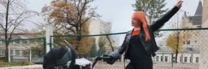 Мама не в халаті: Світлана Тарабарова зворушила мережу фото з сином