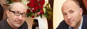 Чому скандальний російський олігарх Фукс повернувся в Україну