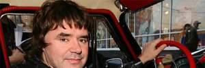 У Росії знайшли мертвим відомого співака Євгена Осіна: деталі